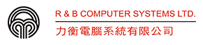 R&B Computer Systems Ltd.